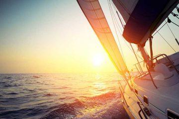 Navegación Eficiente